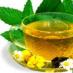 Рецепты красоты основанные на чае