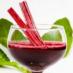 Ангина – лечение свежим соком свеклы