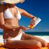 Защищаем кожу от солнечных лучей