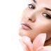 Как уберечь кожу от морщин