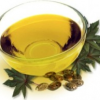 Чем полезно касторовое масло для волоc