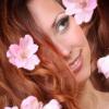 Советы по восстановлению и улучшению роста волос