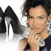 Секреты по выбору обуви