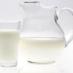Молочная сыворотка в домашней косметике