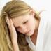 Как бороться с осенней депрессией народными средствами