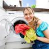 Уход за стиральной машиной – чтобы служила долго