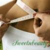 Дыхательная гимнастика для похудения живота